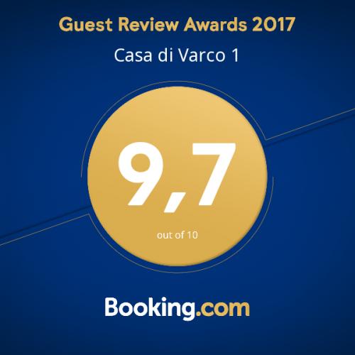 booking-2017-awards